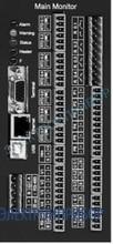 Главный модуль системы мониторинга M0