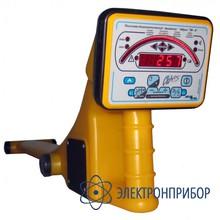 Приемник трассопоисковый (cо светодиодным индикатором) ТМ-8