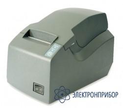 Для аппаратов испытания диэлектриков Термопринтер
