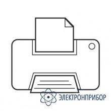 Дополнительная комплектация для ретом-51/61/вч Устройство для вывода протокола на базе струйного принтера формата А4 для РЕТОМ-51/61/ВЧ