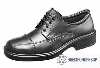 Антистатические мужские туфли PRO