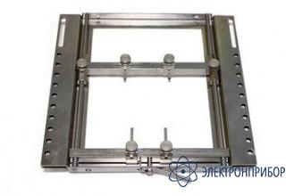 Субдержатель миниатюрных сложнопрофильных печатных плат PH100