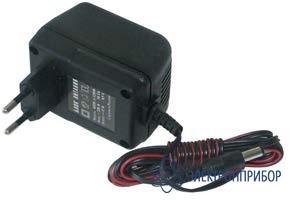 Зарядное устройство (для ифн-200) БПН15-0.45