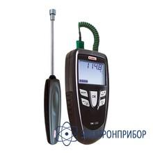 Термометр TK 100
