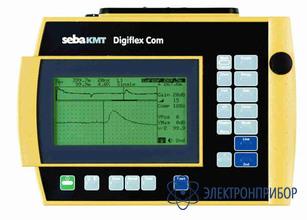 Рефлектометр Digiflex COM