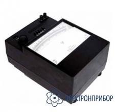Вольтметр электростатический С508