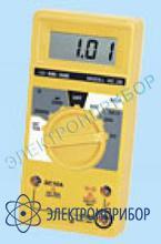 Мультиметр цифровой HC-26