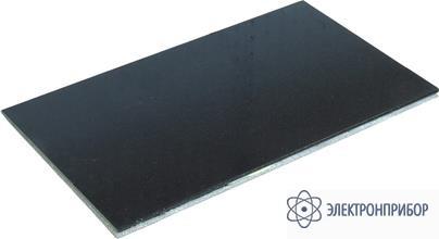 Пластина слесарная ПС-01