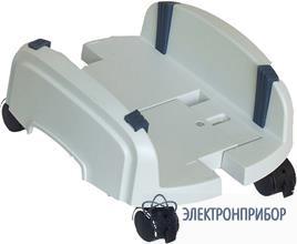 Полка для системного блока ПСБ-03