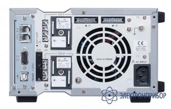 Импульсный источник питания постоянного тока PSB7 2400L