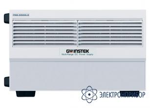 Импульсный источник питания постоянного тока PSB7 2800LS