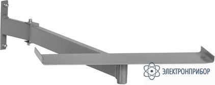 Cистема подвесная ПСБК-02