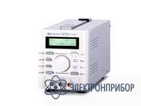 Программируемый источник питания постоянного тока линейной серии psm PSM-73004