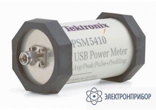 Измеритель мощности вч PSM5410