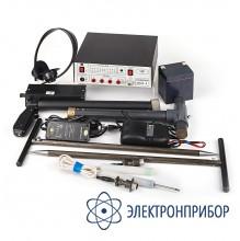 Трассопоисковый комплект приборов ПСП-3