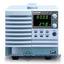 Программируемый импульсный источник питания постоянного тока PSW7 80-13.5