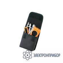 Тестер Data/Link ID Cable-Check