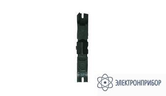 Лезвие 110 для standard pdt PT-4528