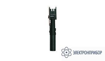 Лезвие bix для standard pdt PT-4530