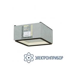 Основной фильтр hepa/ двойной химический 110536