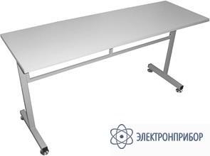 Стол подкатной ПУС-015