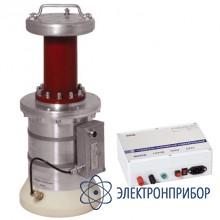 Преобразователь напряжения высоковольтный емкостной ПВЕ-35 кл.точности 0.05