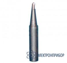 Насадка паяльная для quick QSS960-T-1,6D