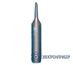 Насадка паяльная для quick QSS960-T-1CF
