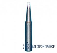 Насадка паяльная для quick QSS960-T-3,2D