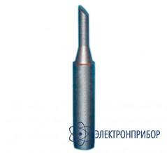 Насадка паяльная для quick QSS960-T-4CF