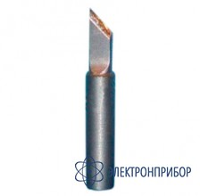 Насадка паяльная для quick QSS960-T-K