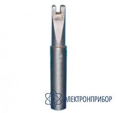 Насадка паяльная для quick QSS960-T-RT