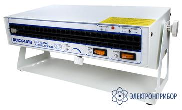 Ионизатор воздуха Quick-441B