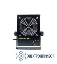 Настольный ионизатор воздуха Quick-443B