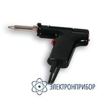 Демонтажный пистолет для quick-201b Quick-809B