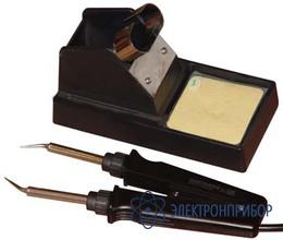 Термопинцет Quick-989 ESD
