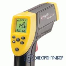 Портативный инфракрасный термометр Raynger ST 20 Pro