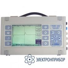 Цифровой рефлектометр РЕЙС-205