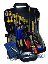 Набор инструментов (27 предметов) Набор  для ремонта котлов