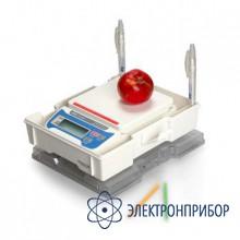 Весы порционные HТ-5000