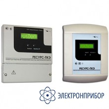 Измеритель показателей качества электрической энергии Ресурс-ПКЭ-1.7