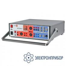 Устройство испытательное РЕТОМ-61