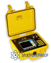 Рефлектометр импульсный РИ-307