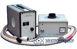 Регулируемый источник тока РИТ-5000