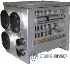 Реостат нагрузочный РН-110АМ