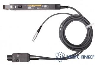Токовый пробник RP1003C