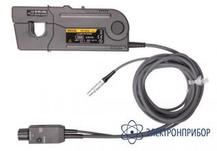 Токовый пробник RP1005C