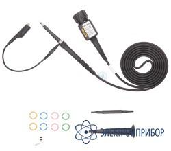 Пассивный пробник RP3300A