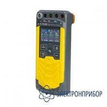 Вольтамперфазометр РС-30 с клещами ПТИ-3000 (до 30кА)