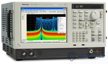 Спектроанализатор RSA5103A